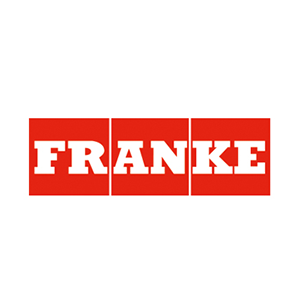 Logo: Franke UK Ltd