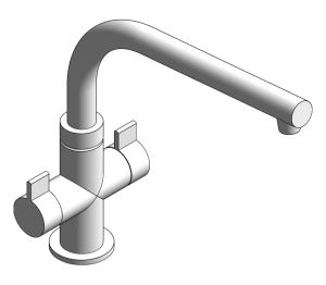 Product: Sion Tap