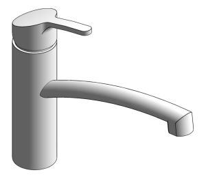 Product: Smart Tap