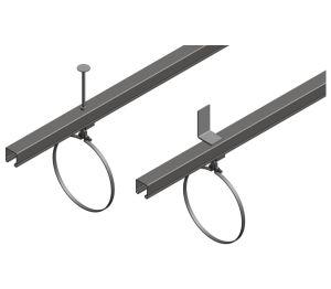 Product: FGL Railing System