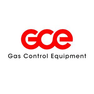 Logo: GCE Group