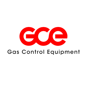 Logo: GCE Group