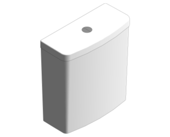 Image of Geberit product