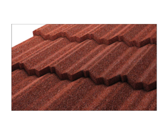 Image of GERARD roof tiles