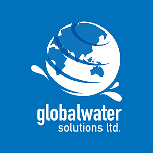 Logo: Global Water Solutions Ltd