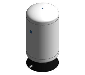 Product: C2 Lite CAD Series