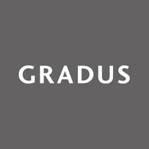 Logo: Gradus