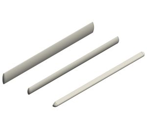 Product: Gradus Wall Protection Wall Guards