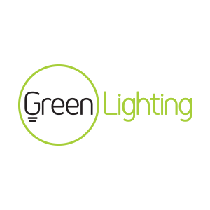 Logo: Green Lighting