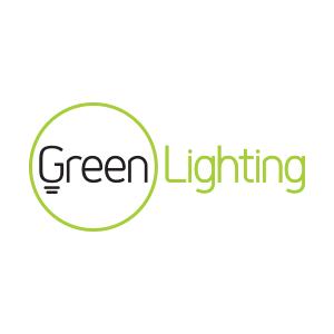 Logo: Green Lighting