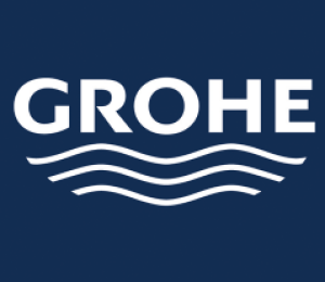 Logo: Grohe Limited