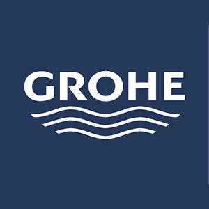 Logo: GROHE