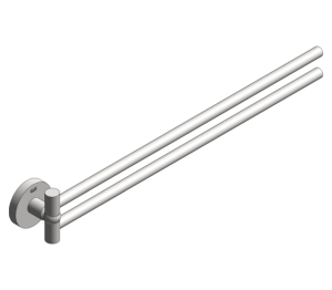 Product: Grohe Essentials Towel Bar - 40371001