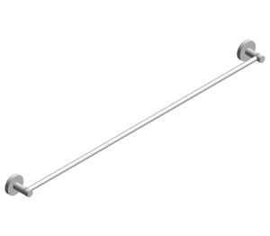 Product: Grohe Essentials Towel Rail - 40386000