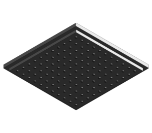 Product: Grohe Euphoria Cube 150 - 27705000