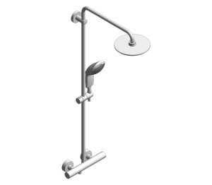 Product: Grohe Euphoria - Cuve XXL System 210 - 27964000