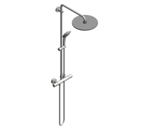 Product: Grohe Euphoria - Cuve XXL System 310 - 26075000