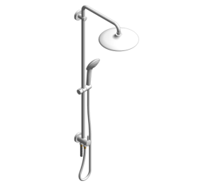 Product: Grohe Euphoria - System 260 - 27421002