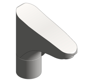 Product: Grohe Europlus Powerbox - 36387000