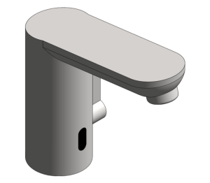 Product: Grohe Eurosmart Powerbox - 36386001