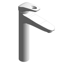 Product: Grohe Eurostyle - Single-Lever Basin Mixer - 23570LS3