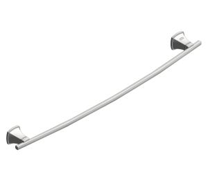 Product: Grohe Grandera - Towel Rail - 40629000