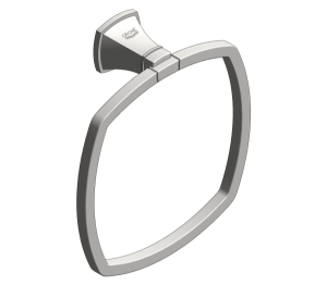 Product: Grohe Grandera - Towel Ring - 40630000