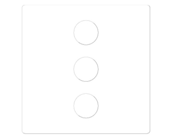 Revit, Bim, Store, Components, MEP, Object, Grohe, Plumbing, Fixtures, 14, METRIC, Grohtherm, Smart, Control, Triple, Volume, Control, 29127000