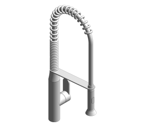 Product: Grohe K7 Sink Mixer - 32950000