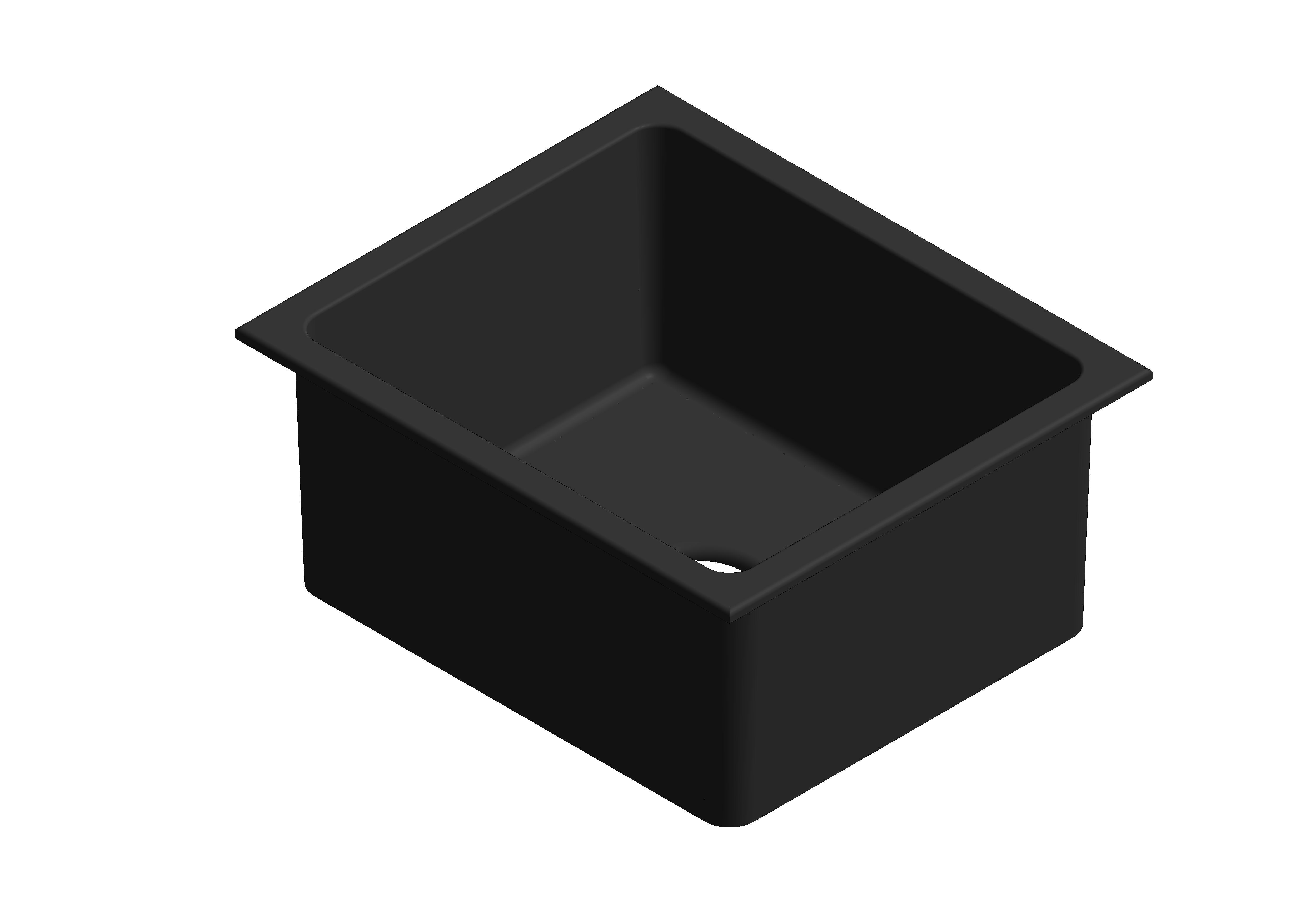 Image of Grohe K700U Sink 31653