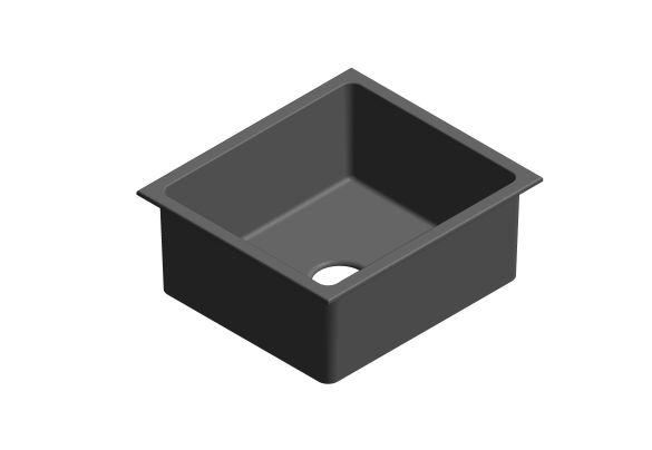 Image of Grohe K700U Sink 31654
