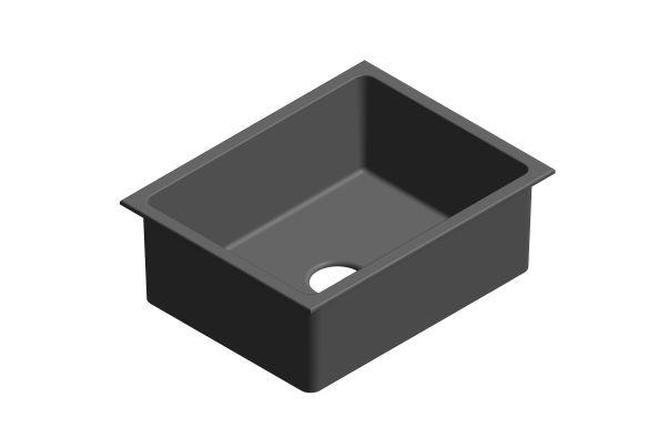 Image of Grohe K700U Sink 31655