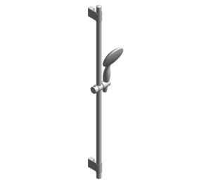 Product: Grohe Power&Soul - 130 Hand shower - 27672000