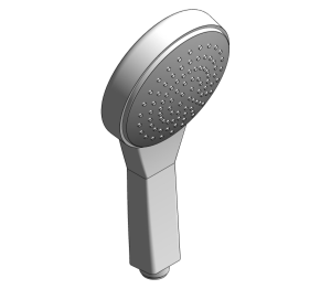 Product: Grohe - Power & Soul Hand Shower - 27661000