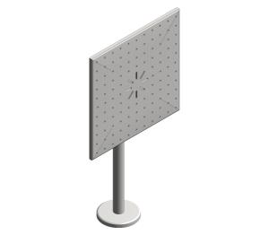 Product: Grohe Rainshower Head Shower - 26479000