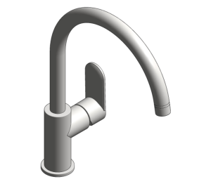 Product: Grohe Sink Mixer - 31232000