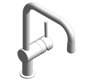 Product: Grohe Sink Mixer - 32067000