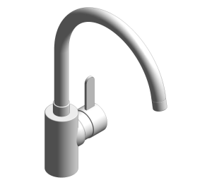 Product: Grohe Sink Mixer - 32843000