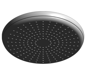 Product: Grohe Tempesta 210 Head Shower - 26410000