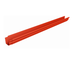 Product: Moulded Ogee Gutter