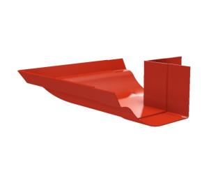 Product: VOG Gutter Corner