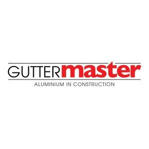 Guttermaster Limited Logo