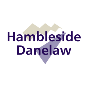 Logo: Hambleside Danelaw