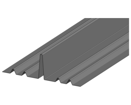 Revit, BIM, Download, Free, Components, Hambleside, Danelaw, GRP, Flashing, Products, Roof, Roofing, Dry, Fix, Valley, Troughs