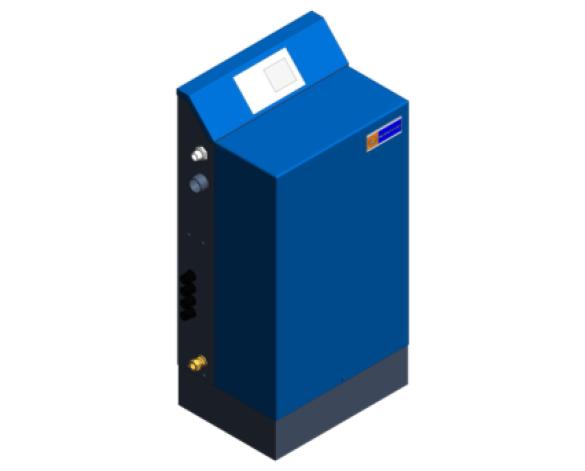 Revit, BIM, Download, Free, Components, boiler, hamworthy, heating, mechanical, fixture, floor, standing, chesil, presurisation, unit