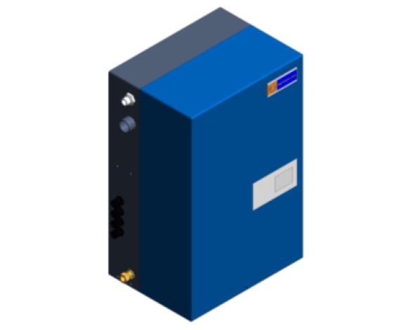 Revit, BIM, Download, Free, Components, boiler, hamworthy, heating, mechanical, fixture, wall, hung, chesil, presurisation, unit