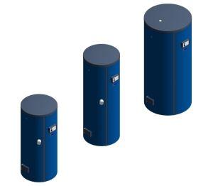 Product: Powerstock Calorifier