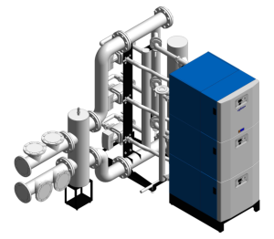 Product: Upton Boilers