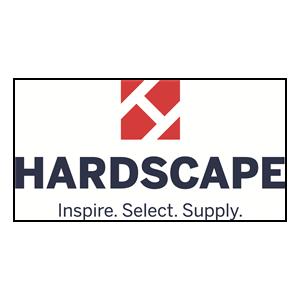 Logo: Hardscape