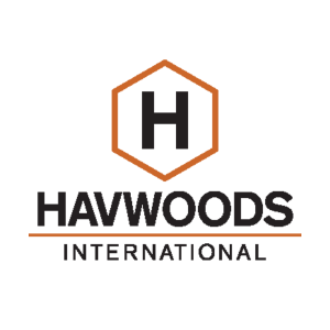 Havwoods International Logo